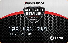 Bridgestone Card.png