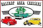 Batrop Area Cruisers