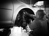 Brakes, Suspension, Exhaust, And Automitive Repair in Bastrop Texas