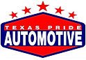 Texas Pride Automotive Bastrop Texas