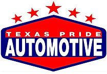 Bastrop Texas Auto Repair