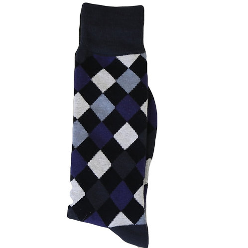 MENZ Socks