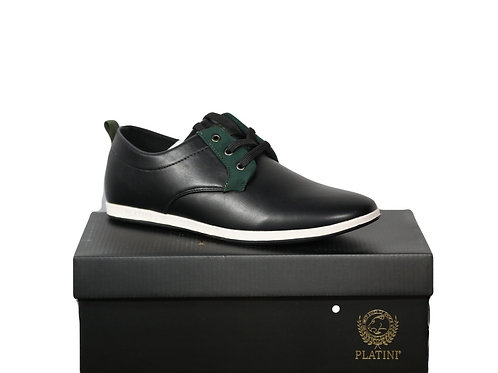 Platini Casual Shoes