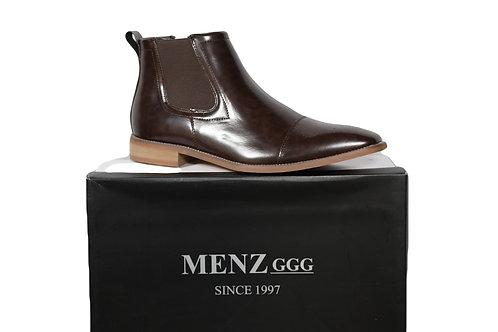 Menz Dress Boots
