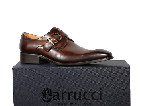 Carruccii Dress Shoes
