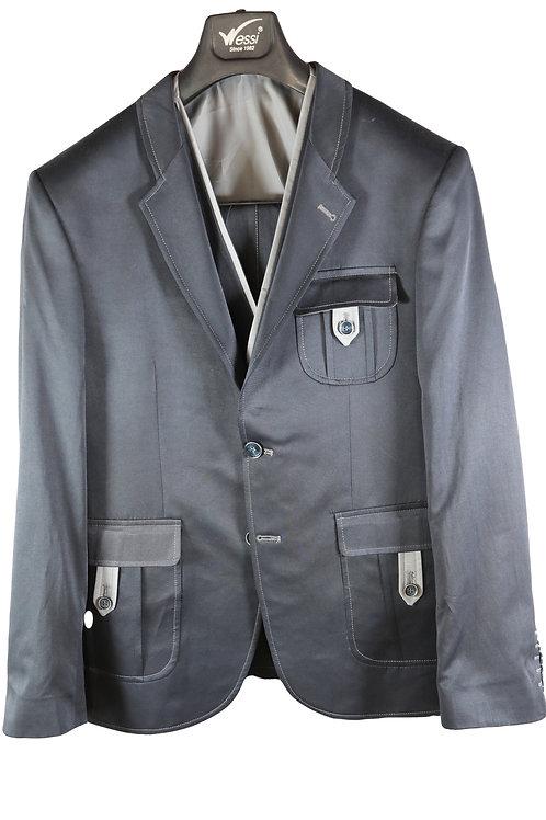 Menz 2 PC Suit