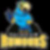 parrot_web_logo.png
