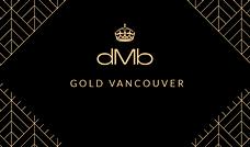 dMb gold - Branding - Logo.png