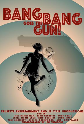 Bang Bang Poster!.jpg