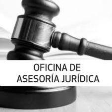 ASESORIA JURIDICA.jpg
