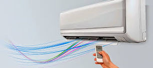 Mantencion e instalacion de aire acondic
