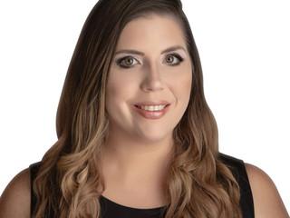 Save RGV Endorses Sara Stapleton over Eddie Lucio Jr.