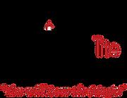 NeckTite Magic logo.png