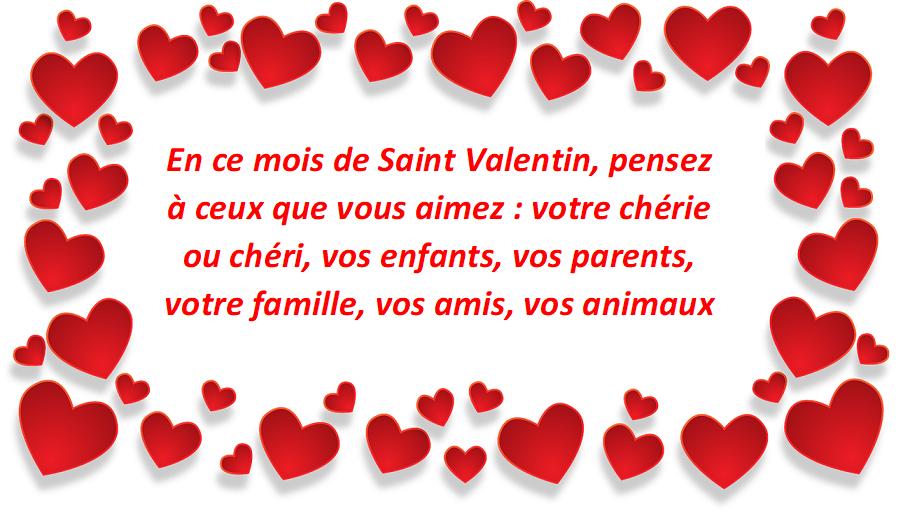 saint valentin.png