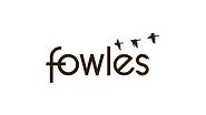 Fowles_logos_1920x1080_brown.png