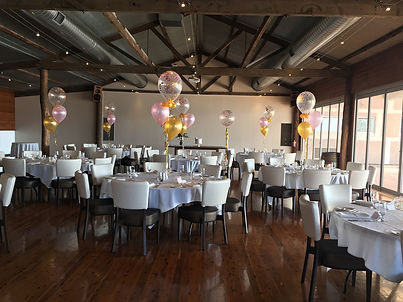 the woolshed, emerald bank, shepparton, function, wedding, venue, Goulburn Valley