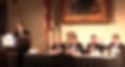 ACG Panel.png