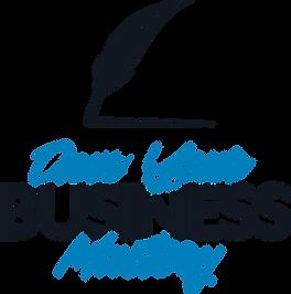 OYBM_Logo_eCommerce-1.png