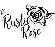 rose1_edited.jpg