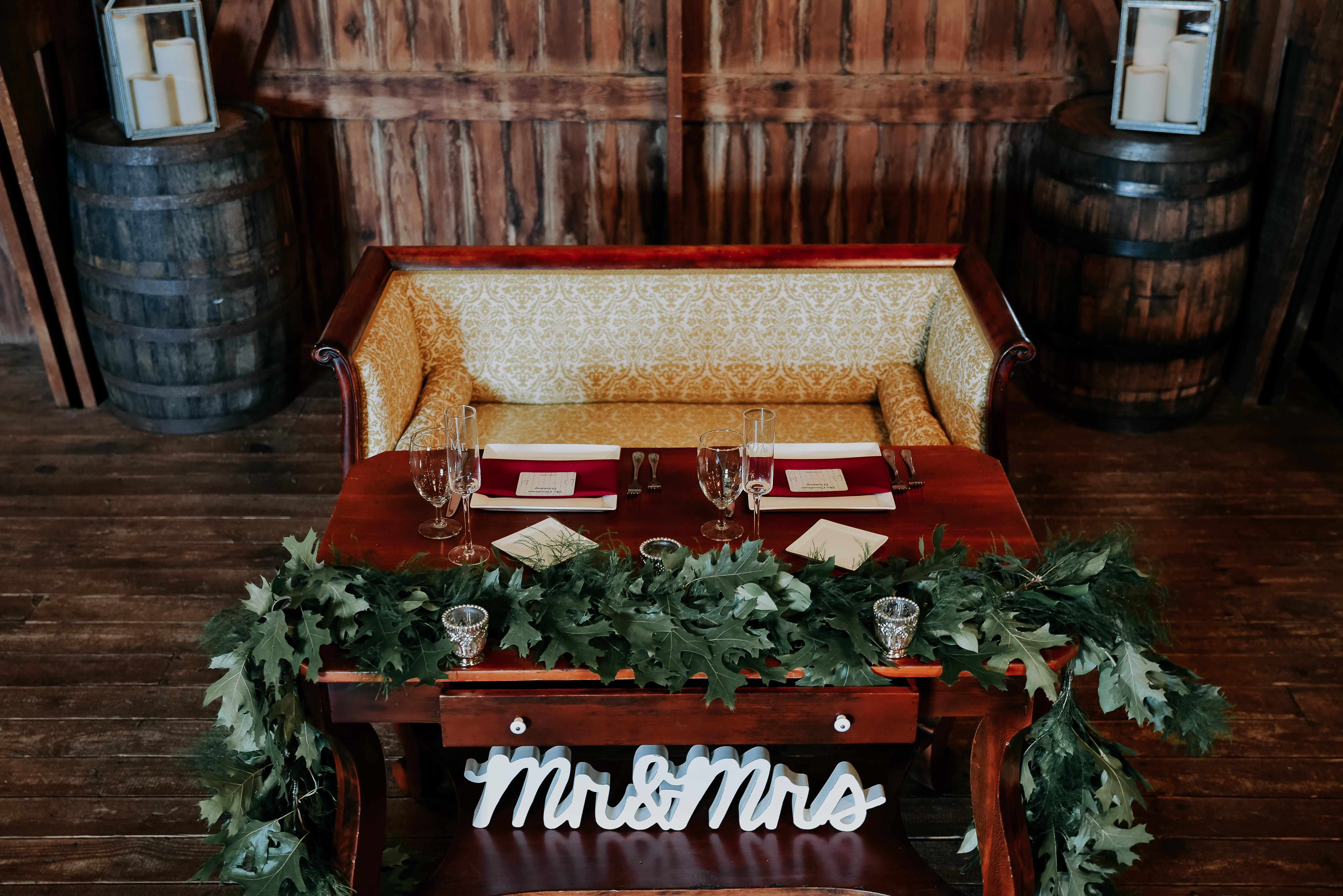 WEDDING PACKAGE #4