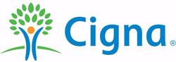 cigna-logo-og_edited_edited