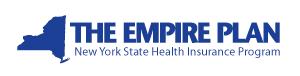 empireplan