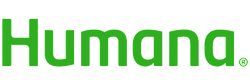 logo_humana_edited