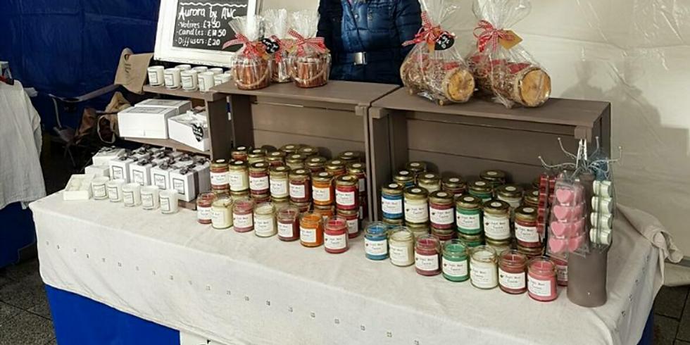 Coleraine Speciality Market (1)