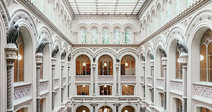 Museumshuset.jpg