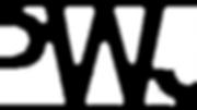 logo, pwj, hvid.png