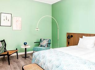 COCO HOTEL shoot 7-293.jpg