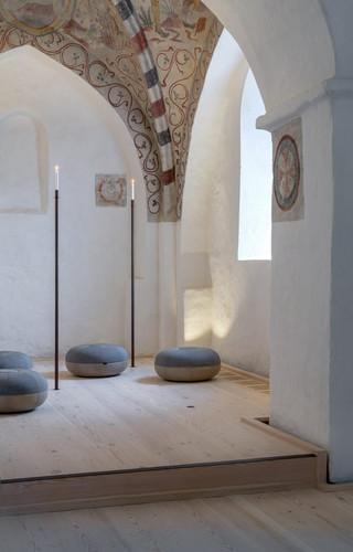 Søndre Asmindrup Kirke