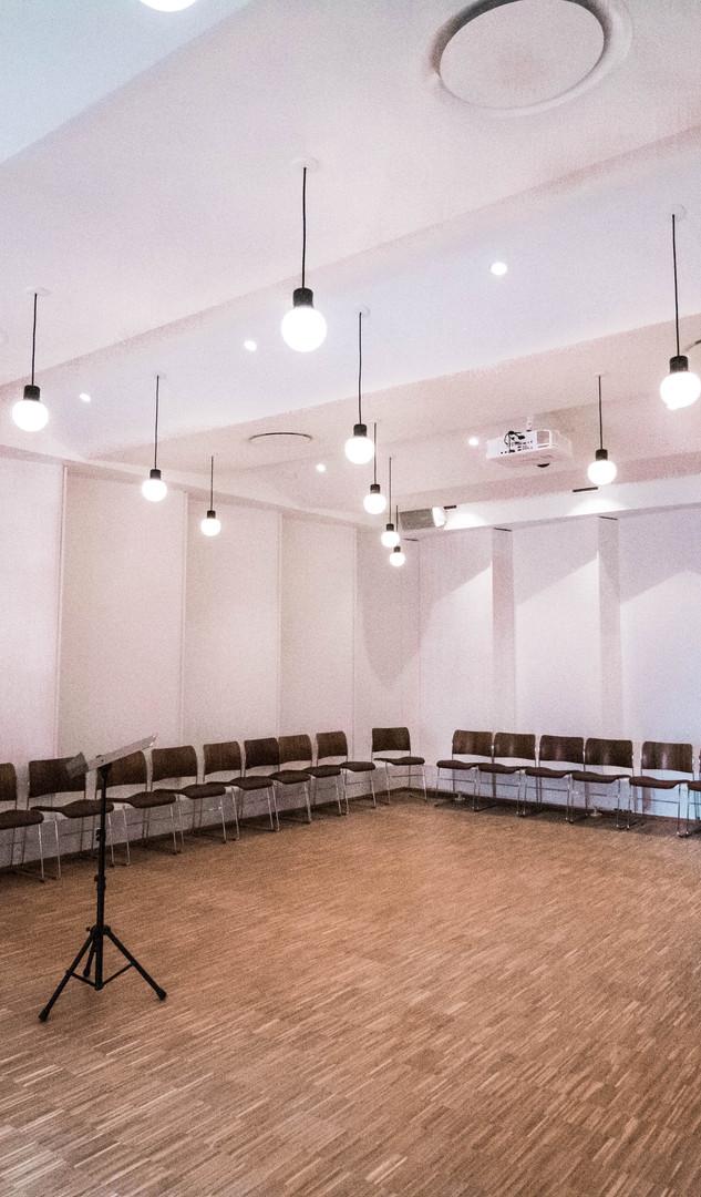 Kirkemusikskolen