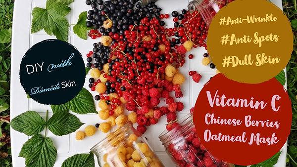 Berries facial.jpg