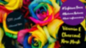 Rose mask (1).jpg