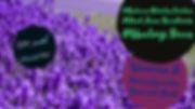 lavender mask.jpg