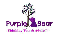 Purple Bear.jpeg