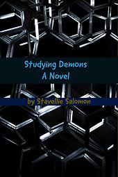 Studying demons book cover.jpg