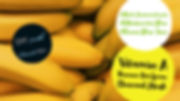 Banana mask .jpg