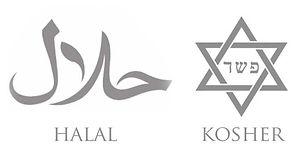 halal_kosher-e1383668116432.jpg