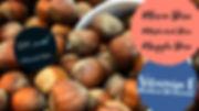 Hazelnut Oil Cleanser.jpg