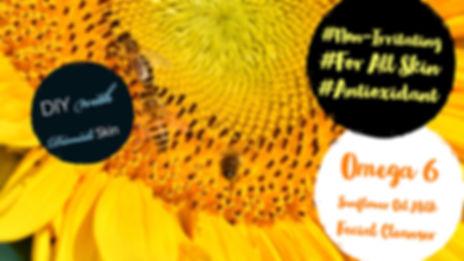 Sunflower cleanser.jpg