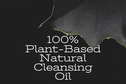 Dáměilì Skin Oil Cleanser