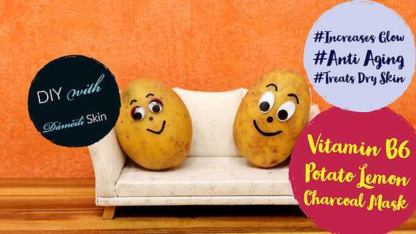 Potato mask.jpg