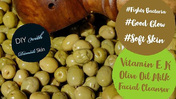 olive oil cleanser (1).jpg