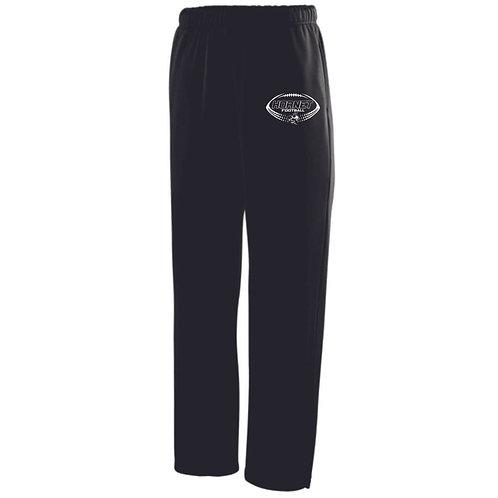 Hornet Football Short/Sweatpants