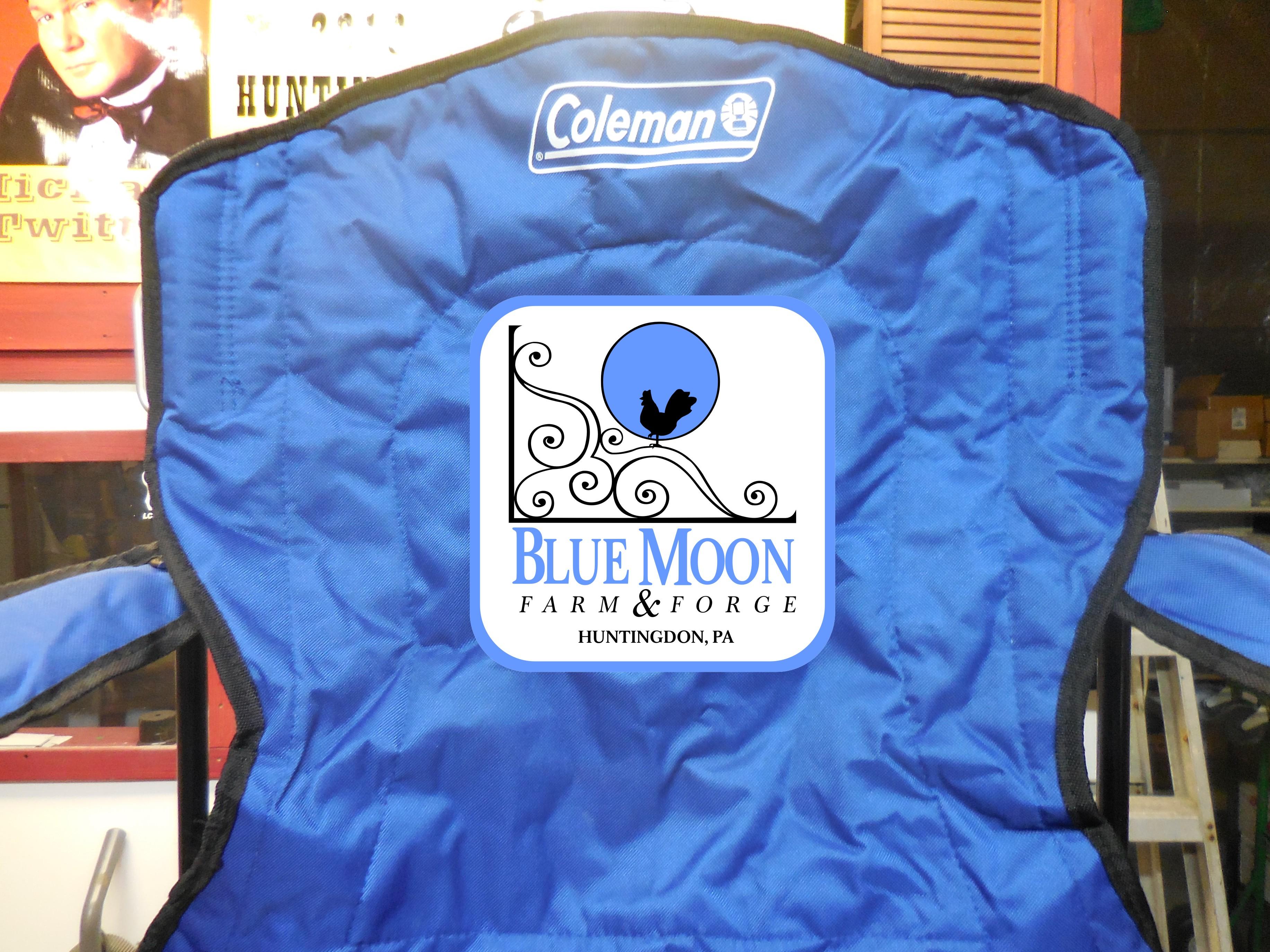 Blue Moon Farm