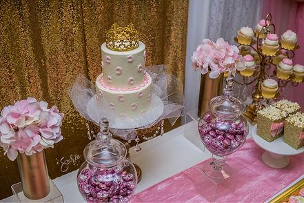Pink Princess 1.jpeg