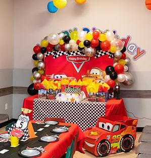 Cars 5th Birthday 1.jpg