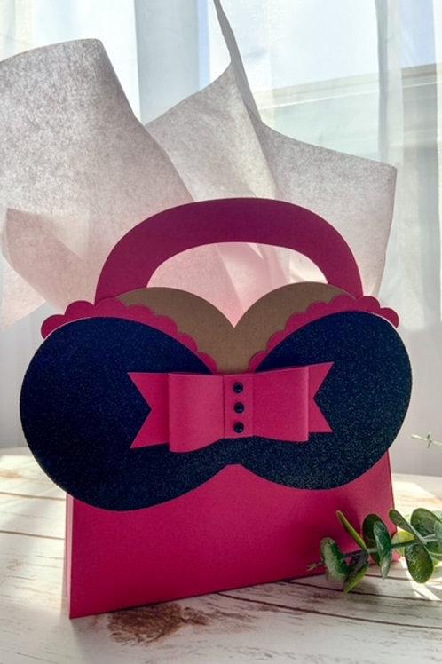 Bachelorette Bags